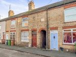 Thumbnail to rent in Silver Street, Woodston, Peterborough, Cambridgeshire