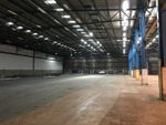 Thumbnail to rent in Lions Drive /Duttons Way, Shadsworth Business Park, Blackburn