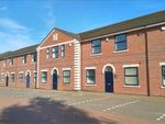 Thumbnail to rent in Suite 10c Stephenson Court, Fraser Road, Priory Business Park, Bedford