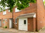 Thumbnail to rent in Hampton Close, Redditch