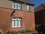 Thumbnail to rent in Pendower Way, Newcastle Upon Tyne