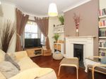 Thumbnail to rent in Longhurst Road, Hither Green, London
