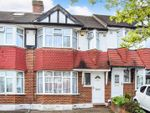 Thumbnail for sale in Lynmouth Avenue, Morden