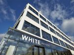 Thumbnail to rent in White Building, 1-4 Cumberland Place, Southampton, Hampshire