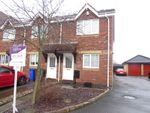 Thumbnail to rent in Sawmand Close, Long Eaton, Nottingham