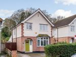 Thumbnail for sale in Brox Road, Ottershaw
