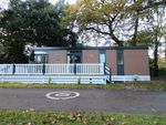 Thumbnail to rent in Mudeford, Christchurch
