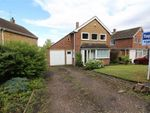 Thumbnail to rent in Dawlish Road, Woodsetton, Dudley