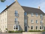 """Thumbnail to rent in """"Jubilee Apartment"""" at Pool Road, Otley"""