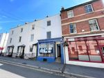 Thumbnail for sale in Chandos Street, Leamington