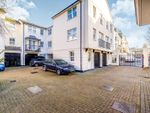 Thumbnail for sale in Russell Mews, Brighton