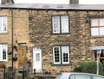 Thumbnail to rent in Moor End Lane, Silkstone Common, South Yorkshire