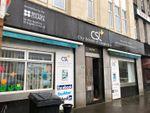 Thumbnail to rent in Mansel Street, Swansea