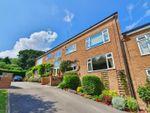 Thumbnail to rent in Walton Court, Bocking Lane, Sheffield