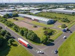 Thumbnail to rent in The Mailing House, Nelson Way, Nelson Park, Cramlington