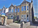 Thumbnail for sale in Quantock Road, Weston-Super-Mare