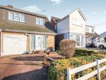 Thumbnail for sale in Waverley Road, Benfleet