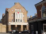 Thumbnail for sale in Hessary Place, Poundbury, Dorchester