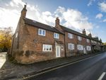 Thumbnail for sale in Icknield Cottages, High Street, Streatley, Reading