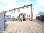 Thumbnail for sale in Edinburgh Road, Maidenhead, Berkshire