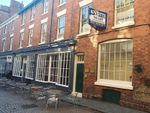 Thumbnail to rent in Second Floor 4-6, 4-6, Hay Lane, Coventry