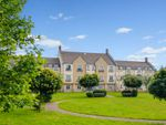 Thumbnail to rent in Woodley Green, Witney, Oxfordshire