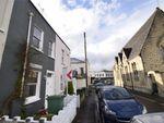 Thumbnail to rent in Portman Terrace, Cheltenham, Gloucestershire