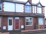 Thumbnail to rent in 36, Whittington Road, Oswestry, Shropshire