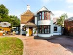 Thumbnail for sale in Sandecotes Road, Lower Parkstone, Poole, Dorset
