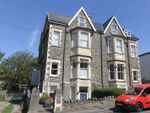 Thumbnail for sale in Leagrove Road, Clevedon