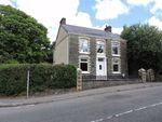 Thumbnail for sale in Commercial Road, Rhydyfro, Pontardawe, Swansea