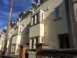 Thumbnail for sale in Lydia Court, Bristol, City Of Bristol