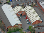Thumbnail to rent in Industrial Units, Kings Court, King Street, Leyland