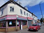 Thumbnail to rent in Hounslow Road, Feltham