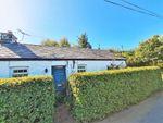 Thumbnail for sale in Salem, Penrhyncoch, Aberystwyth