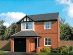 Thumbnail to rent in Kingfisher Reach, Wistaston Green Road, Wistaston