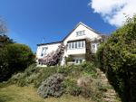 Thumbnail for sale in Lee, Ilfracombe