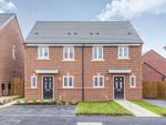 Thumbnail to rent in Shardlow Road, Sandbach