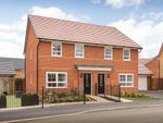 "Thumbnail to rent in ""Maidstone"" at Mount Street, Barrowby Road, Grantham"