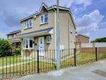 Thumbnail to rent in Tynedale, Sutton-On-Hull, Hull