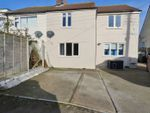 Thumbnail for sale in Holland Road, Little Clacton, Clacton-On-Sea, Essex