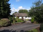 Thumbnail for sale in Bungalow For Refurbishment/Redevelopment, Milbury Lane, Exminster