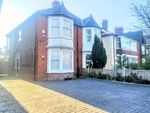 Thumbnail to rent in The Avenue, Linthorpe, Middlesbrough
