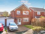 Thumbnail for sale in Lorton Close, Boothstown, Worsley