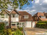 Thumbnail to rent in Gillhurst Road, Harborne