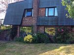 Thumbnail to rent in Michael Fields, Forest Row