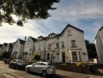 Thumbnail to rent in Ash Tree Apartments, Clarendon Road, Wallasey