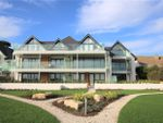 Thumbnail for sale in Marella, 29 Wharncliffe Road, Highcliffe-On-Sea, Dorset