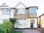 Thumbnail for sale in Townsend Lane, Kingsbury