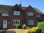 Thumbnail to rent in Shepherds Road, Winchester